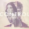Milo Greene - Control -  FLAC 96kHz/24bit Download
