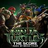 Brian Tyler - Teenage Mutant Ninja Turtles: The Score -  FLAC 44kHz/24bit Download