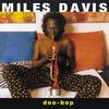 Miles Davis - Doo-Bop -  FLAC 192kHz/24bit Download