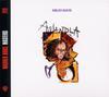 Miles Davis - Amandla -  FLAC 192kHz/24bit Download
