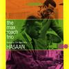 Max Roach - The Max Roach Trio -  FLAC 192kHz/24bit Download
