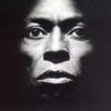 Miles Davis - Tutu -  FLAC 192kHz/24bit Download