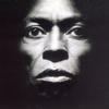 Miles Davis - Tutu -  FLAC 96kHz/24bit Download