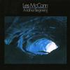 Les McCann - Another Beginning -  FLAC 192kHz/24bit Download