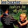 Les Baxter, His Orchestra And Chorus - Voices In Rhythm -  FLAC 192kHz/24bit Download