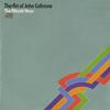 The Art Of John Coltrane - The Atlantic Years