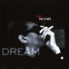 Jimmy Scott - Dream -  FLAC 192kHz/24bit Download