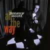 Jimmy Scott - All The Way -  FLAC 192kHz/24bit Download