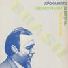 Joao Gilberto - Brasil -  FLAC 192kHz/24bit Download