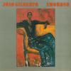 Joao Gilberto - Amoroso -  FLAC 192kHz/24bit Download