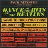Jack Nitzsche - Dance to the Hits of The Beatles -  FLAC 192kHz/24bit Download