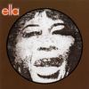 Ella Fitzgerald - Ella -  FLAC 192kHz/24bit Download