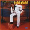 Eddie Harris - The Versatile Eddie Harris -  FLAC 192kHz/24bit Download
