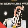 Eddie Harris - The Electrifying Eddie Harris -  FLAC 192kHz/24bit Download