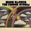 Eddie Harris - The Tender Storm -  FLAC 192kHz/24bit Download
