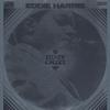 Eddie Harris - Silver Cycles -  FLAC 192kHz/24bit Download