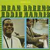 Eddie Harris - Mean Greens -  FLAC 192kHz/24bit Download