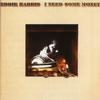 Eddie Harris - I Need Some Money -  FLAC 192kHz/24bit Download
