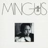 Charles Mingus - Me Myself An Eye -  FLAC 192kHz/24bit Download
