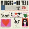 Charles Mingus - Oh Yeah -  FLAC 192kHz/24bit Download