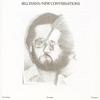 Bill Evans - New Conversations