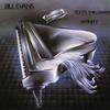 Bill Evans - Affinity -  FLAC 192kHz/24bit Download