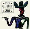 The Modern Jazz Quartet - The Sheriff -  FLAC 192kHz/24bit Download