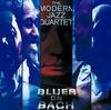 The Modern Jazz Quartet - Blues on Bach -  FLAC 192kHz/24bit Download