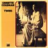 Ornette Coleman - Twins -  FLAC 192kHz/24bit Download
