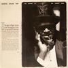 Rahsaan Roland Kirk - The Return Of The 5,000 Pound Man -  FLAC 192kHz/24bit Download