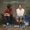 Mike Mogis and Nathaniel Walcott - The Fault In Our Stars -  FLAC 44kHz/24bit Download