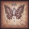P.O.D. - Payable On Death -  FLAC 96kHz/24bit Download