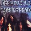 Deep Purple - Machine Head -  FLAC 96kHz/24bit Download