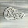 Chicago - Chicago II -  FLAC 96kHz/24bit Download