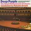 Deep Purple - Concerto For Group And Orchestra -  FLAC 192kHz/24bit Download