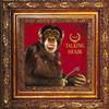 Talking Heads - Naked -  FLAC 96kHz/24bit Download