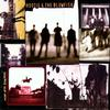 Hootie & The Blowfish - Cracked Rear View -  FLAC 96kHz/24bit Download