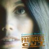 Emmylou Harris - Producer's Cut -  FLAC 96kHz/24bit Download