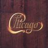 Chicago - Chicago V -  FLAC 192kHz/24bit Download