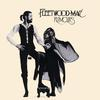 Fleetwood Mac - Rumours -  FLAC 96kHz/24bit Download