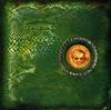 Alice Cooper - Billion Dollar Babies -  FLAC 96kHz/24bit Download
