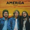 America - Homecoming -  FLAC 192kHz/24bit Download