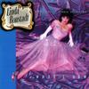 Linda Ronstadt - What's New -  FLAC 96kHz/24bit Download