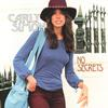 Carly Simon - No Secrets -  FLAC 96kHz/24bit Download
