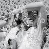 Bjork - Vespertine -  FLAC 48kHz/24Bit Download