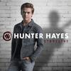 Hunter Hayes - Storyline -  FLAC 44kHz/24bit Download
