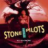 Stone Temple Pilots - Core -  FLAC 96kHz/24bit Download