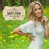 Sheryl Crow - Feels Like Home -  FLAC 48kHz/24Bit Download