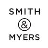 Smith & Myers - Acoustic Sessions -  FLAC 44kHz/24bit Download