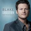 Blake Shelton - Red River Blue -  FLAC 88kHz/24bit Download